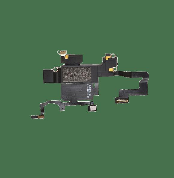 112-mini-ear-speaker-sensor-flex