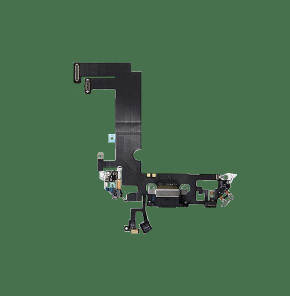 1iphone-12-mini-mini-charging-port