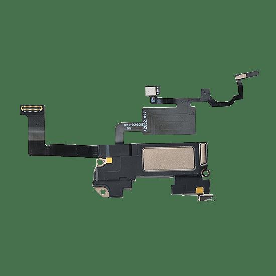 crop12-12-pro-ear-speaker-sensor-flex