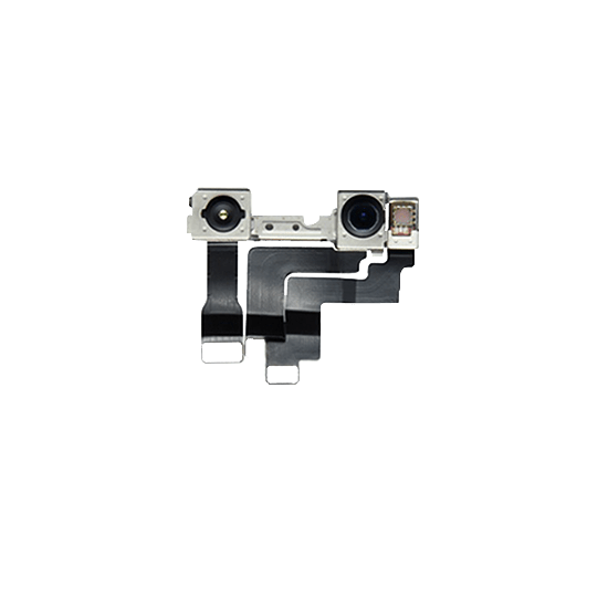 crop12-mini-front-camera