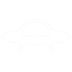 UFO Press
