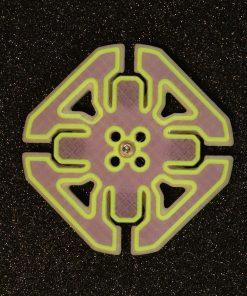 Nano-4 Orbit
