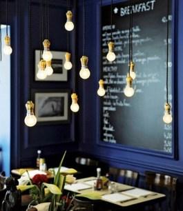 H.A.N.D. Restaurant in Paris