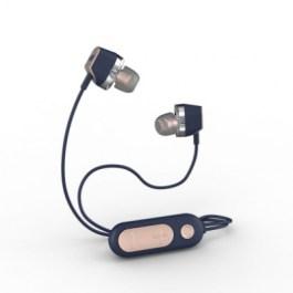 IFROGZ Sound Hub Wireless XD2 – Navy