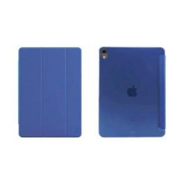 JCPal Joy-Color Ultrathin Clear iPad Pro 11-inch 2018 – Blue
