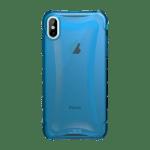 iPhone Xs Max Plyo – Glacier