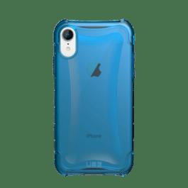 iPhone Xr Plyo-Glacier