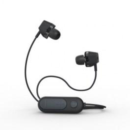 IFROGZ Sound Hub Wireless XD2 – Black