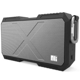 NILLKIN X-MAN Bluetooth Speaker – Black