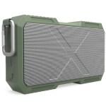 NILLKIN X-MAN Bluetooth Speaker – Green