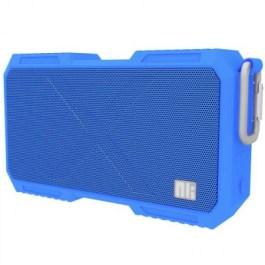 NILLKIN X-MAN Bluetooth Speaker – Blue