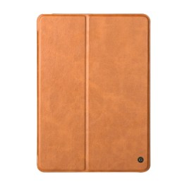 G-Case Business Series Case for iPad  10.5″ – Brown