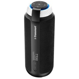 Tronmsart Element T6 Bluetooth Speaker 25w Black