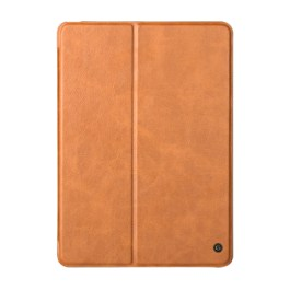 G-Case Business Series Case for iPad  12.9″ – Brown