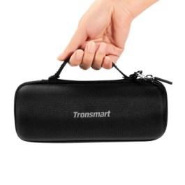 Tronsmart T6 Audio Storage Package Black