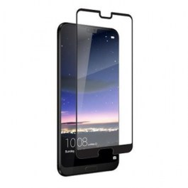 InvisibleShield Glass Curve – Huawei P20