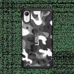 iPhone Xr Pathfinder SE Camo – Arctic