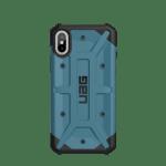 iPhone X/Xs Pathfinder – Slate
