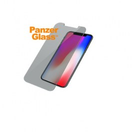 PanzerGlass iPhone Xs Max / 11Pro Max  Privacy
