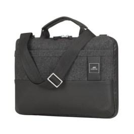 Lantau 8823 Black Mélange MacBook Pro and Ultrabook Case 13.3″ (NEW)