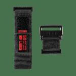 UAG Apple Watch 40/38mm Active Strap – Black