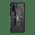 Huawei P30 Pro Plasma – Ash
