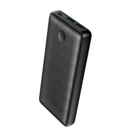 Anker PowerCore Select 20000mAh – Black