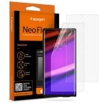 Galaxy Note 10 Film Neo Flex HD (1 Pack) 628FL27298