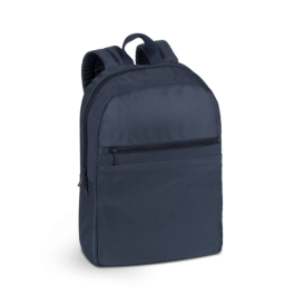 RIVACASE 8065 Dark Blue Laptop Backpack 15.6″