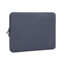SUZUKA RIVACASE 7703 Laptop Sleeve 13.3″ Black