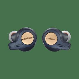 Jabra Elite Active 65t ( Cooper Blue )