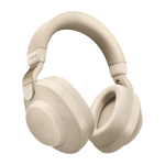 Jabra Elite 85H ( Gold Beige )