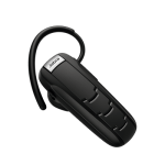 Jabra Talk 35 ( Black )