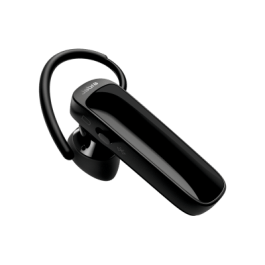 Jabra Talk 25 ( Black )
