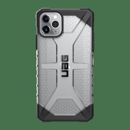 iPhone 11 6.5″ Pro Max Plasma – Ice