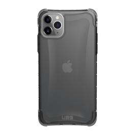 iPhone 11 6.5″ Pro Max Plyo – Ash
