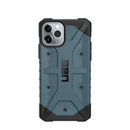 iPhone 11 Pro 5.8″ Pathfinder – Slate