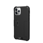 iPhone 11 Pro 5.8″ Metropolis – Black