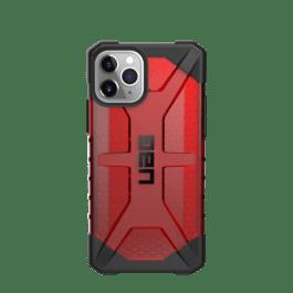 iPhone 11 Pro 5.8″ Plasma – Magma