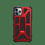 iPhone 11 Pro 5.8″ Monarch – Crimson