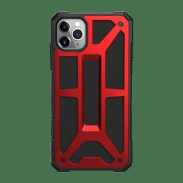 iPhone 11 6.5″ Pro Max Monarch – Crimson