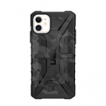 iPhone 11 6.1″ Pathfinder SE Camo – Midnight