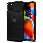 iPhone 11 Pro Max 6.5″ Slim Armor Black