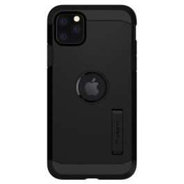 iPhone 11 Pro 5.8″ Tough Armor – Black