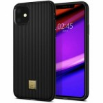 iPhone 11 Pro 5.8″ La Manon Classy – Black