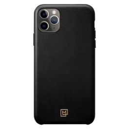Spigen iPhone 11 Pro La 5.8″ Manon câlin – Chic Black