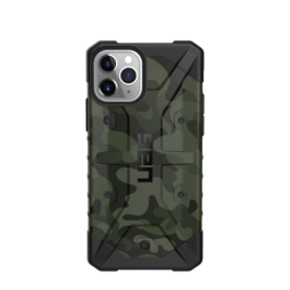 iPhone 11 Pro 5.8″ Pathfinder SE Camo – Forest Camo
