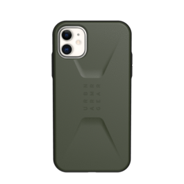 iPhone 11 6.1″ Civilain – Olive Drab