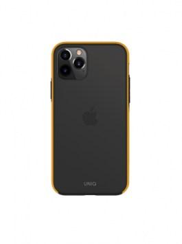 Uniq VESTO HUE 11 Pro 5.8″ – Yellow