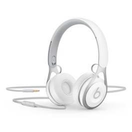 Beats EP On-Ear Headphones – White